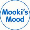 Mooki's Mood